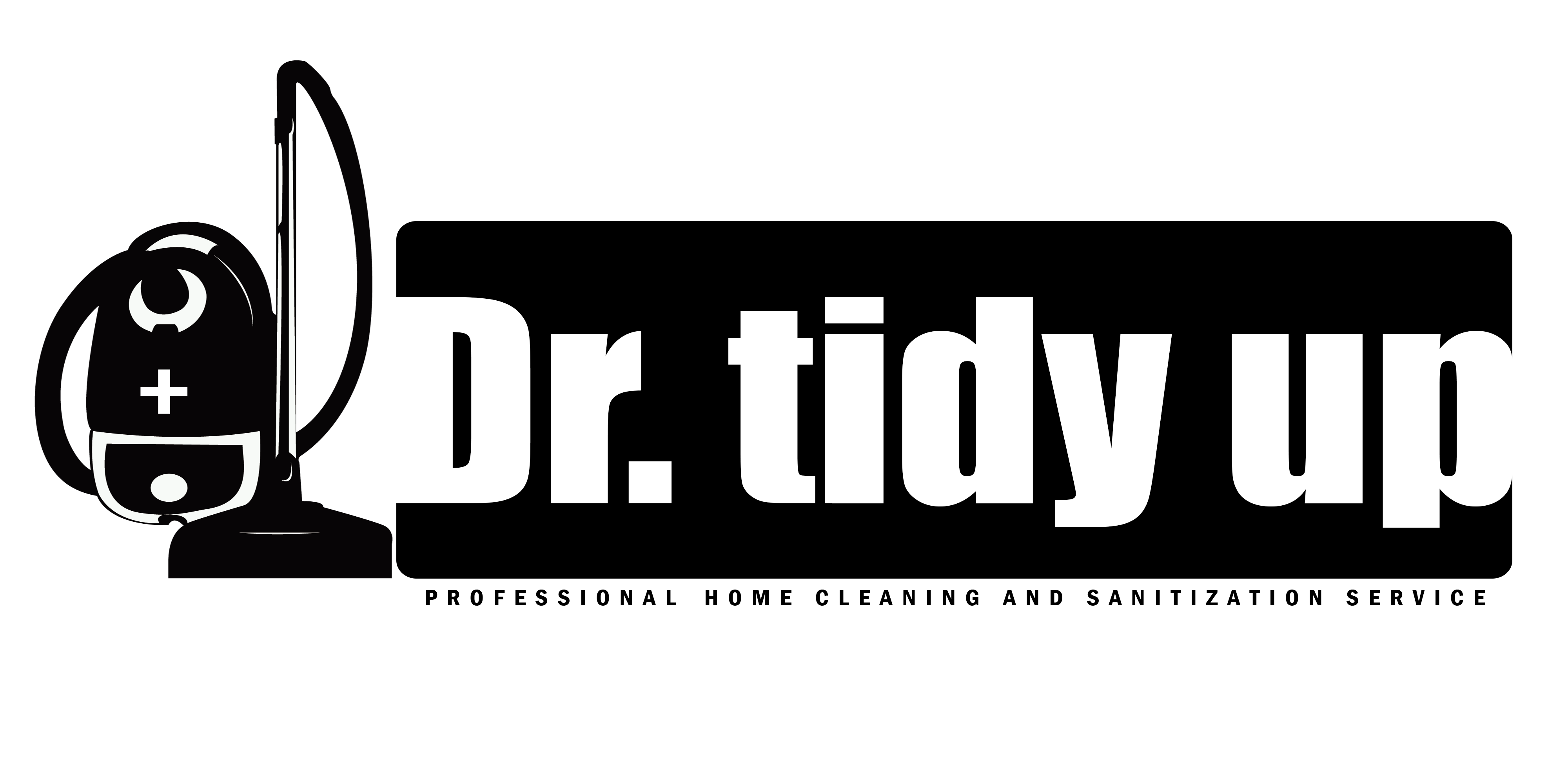 Dr Tidy Up